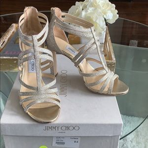 Jimmy Choo Dress shoes